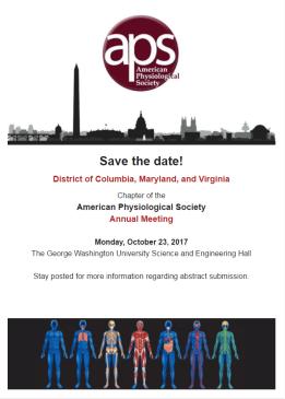 dmvcaps Annual Mtg 2017